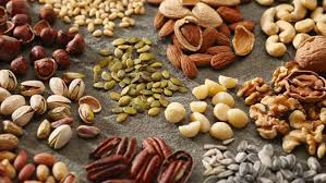 common food allergies home remedies to treat food allergies