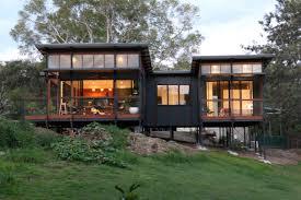 granny houses awesome australia s award winning granny flat small house design of
