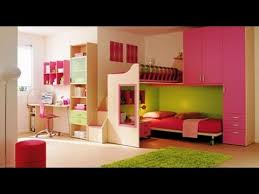 cool bedroom ideas for small rooms cool teen girl bedroom ideas for small rooms youtube pertaining to