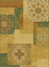 Cheapest Area Rugs Online by L56920n4 Jpg