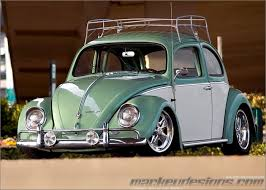 85 best vw bug images on pinterest vw beetles vw bugs and