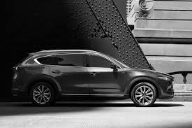 mazda motors usa suddenly it s obvious why mazda usa has no use for the mazda cx 8
