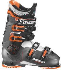 sport bike boots on sale ski boots downhill alpine ski boots