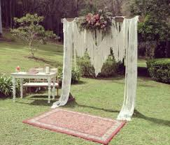 wedding arches hire cairns macrame wedding arch gumtree australia free local classifieds