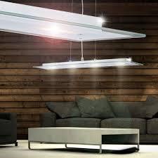 Esszimmer Lampen Ideen Außergewöhnlich Esszimmer Beleuchtung Leuchten Ideen Watt Led