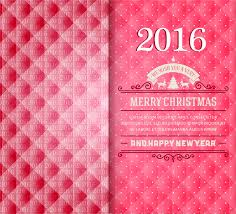 happy new year greeting cards free vector download 17 508 free