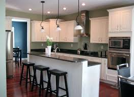 White Beadboard Kitchen Cabinets White Beadboard Kitchen Cabinet Fantastic White Kitchen Cabinets