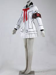 vire costumes for anime vire vire class girl