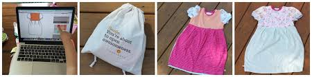 design online clothes design your own kids clothes giveaway the chirping moms