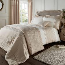catherine lansfield bedding u2013 next day delivery catherine