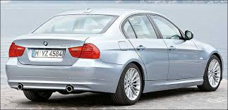 bmw series 3 2008 2008 bmw 3 series photos and wallpapers trueautosite