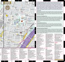 Streetwise Maps Streetwise Tokyo Map Laminated City Center Street Map Of Tokyo