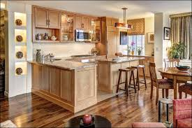 Kitchen Cabinet Layouts Design by Kitchen Wj Design Luxurious Middle Class Family Modern Kitchen