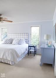 bedroom color inspiration in my own style