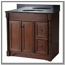 bathroom vanities 30 inch with drawers home design and decorating