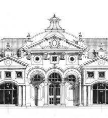 italian villa influences 12216jl architectural designs italian