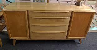 woodysantique com heywood wakefield dining room furniture