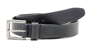 timberland mens casual belt boot cut leather rugged classic jean