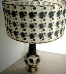 143 best vintage lamps images on pinterest vintage lamps modern