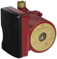 Circulation Pump For Water Heater Grundfos Up15 18b5 59896114 Pump 1 2