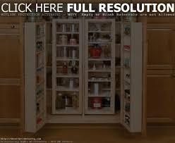 kitchen pantry storage cabinet ikea modern cabinets
