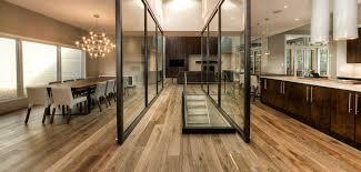 Barn Board Laminate Flooring Mountain Lumber Company Reclaimed Wide Plank Flooring Custom