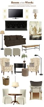 How To Decorate Your Family Room Marceladickcom - Decorating your family room