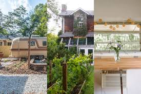 come stay in some of the coolest airbnbs in atlanta sarah lawrence