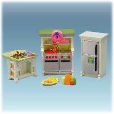 loving family kitchen furniture loving family kitchen furniture 8866
