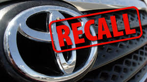 toyota car recall crisis brand trumps managerial incompetence what you can learn about