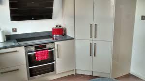 kitchen orange kitchen appliances for fantastic kitchen diy