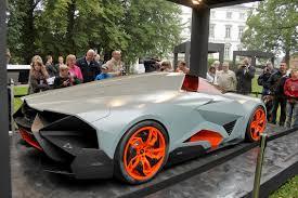 concept lamborghini ankonian fab wheels digest f w d 2013 lamborghini egoista concept