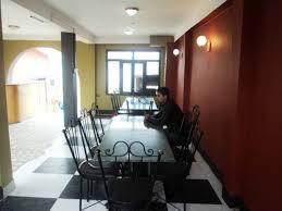Home Design By Pakin Review Best Price On Hotel Kathmandu Terrace In Kathmandu Reviews