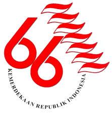 66 tahun Indonesiaku