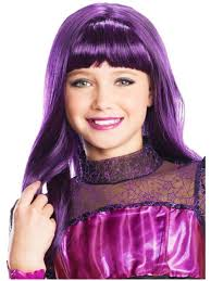 halloween costumes wigs sandi pointe u2013 virtual library of collections