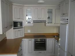 Kitchen Design Cape Town Country Kitchen Gallery Cape Town Visit Our Showroom For More