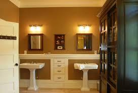Bathroom Pedestal Sinks Ideas The Top 20 Small Bathroom Design Ideas For 2014 Qnud