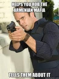 Armenian Memes - armenian memes page 7