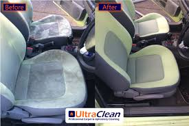 Steam Clean Auto Upholstery Car Seat Car Seat Cleaners Steam Cleaning A Car Upholstery Seat