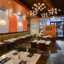 grace s table napa ca tarla mediterranean grill bar restaurant napa ca opentable