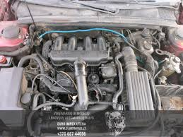 peugeot 406 engine working and cheap parts from peugeot 406 2 1l diesel car for sale