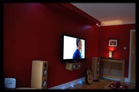 Home Cinema Design Uk Epic Home Cinema Design And Install