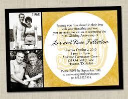 brunch invitation sle design birthday invite wording no gifts also birthday