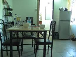 recherche chambre à louer chez l habitant chambres à louer chez l habitant à l île chez melinda bambous