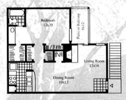 one bedroom apartments dallas tx meadowcrest apartments rentals dallas tx apartments com