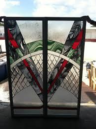 front door glass inserts replacement doorpro entryways inc decorative glass inserts