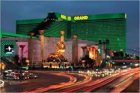 Mgm Buffet Las Vegas by Mgm Grand Hotel U0026 Casino Las Vegas