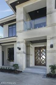 door house door idea gallery door designs doors house front doors oversized