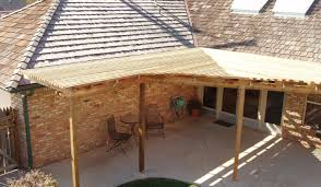 Best Patio Design Software by Roof Patio Design Software Awesome Roof For Patio Patio Design