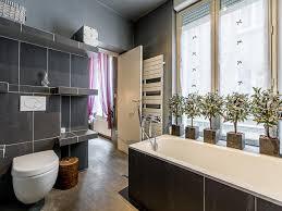 Loft Strasbourg by Apartment Faubourg St Denis Paris France Booking Com